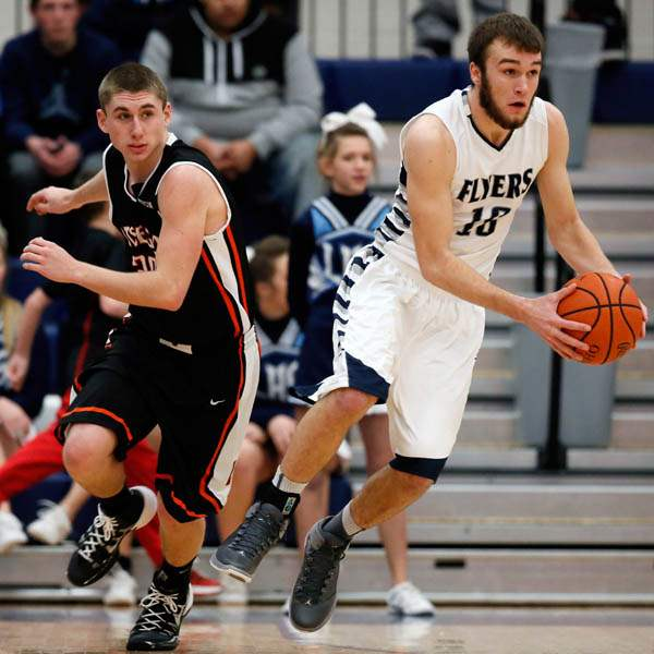 Lake-s-Todd-Walters-10-steals-the-ball-from-Otsego-s-Schyler-Scherff-20