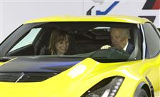 Biden-Detroit-mary-barra-corvette