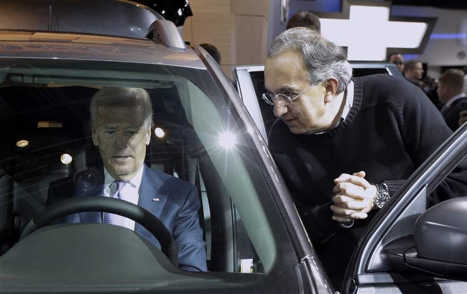 Biden-Detroit-and-marchionne
