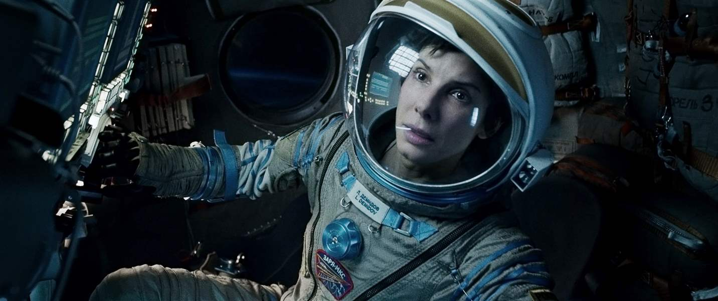 OSCAR-NOMINATIONS-GRAVITY