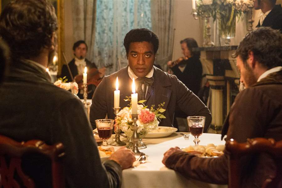 Oscar-Nominations-12-YEARS-A-SLAVE