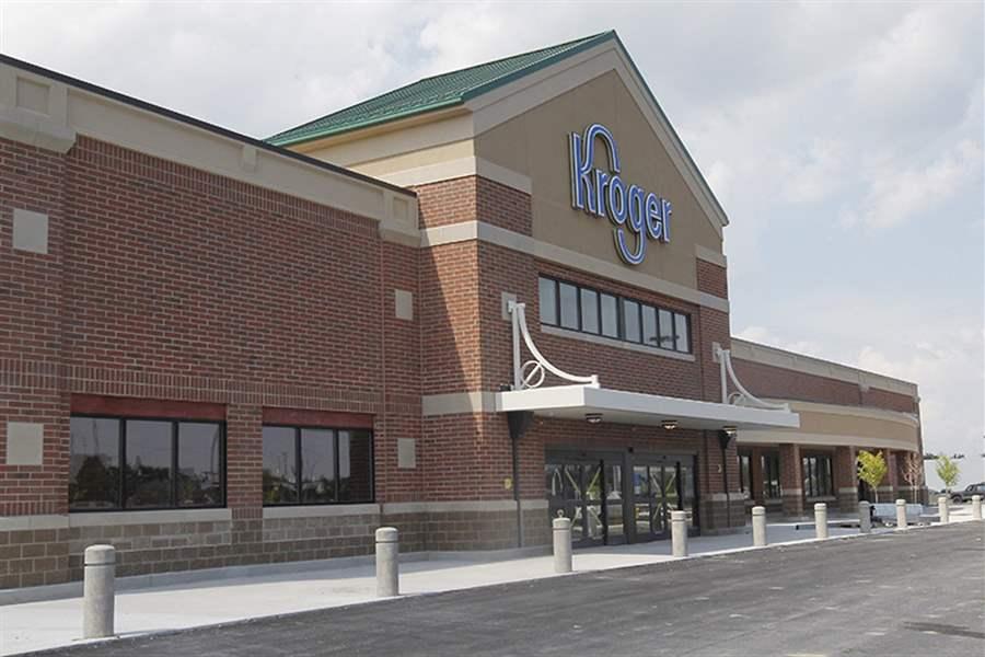 Refurbished sites add to Toledo retail market The Blade