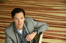 Film-Benedict-Cumberbatch