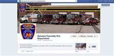 township-fire-facebook-page