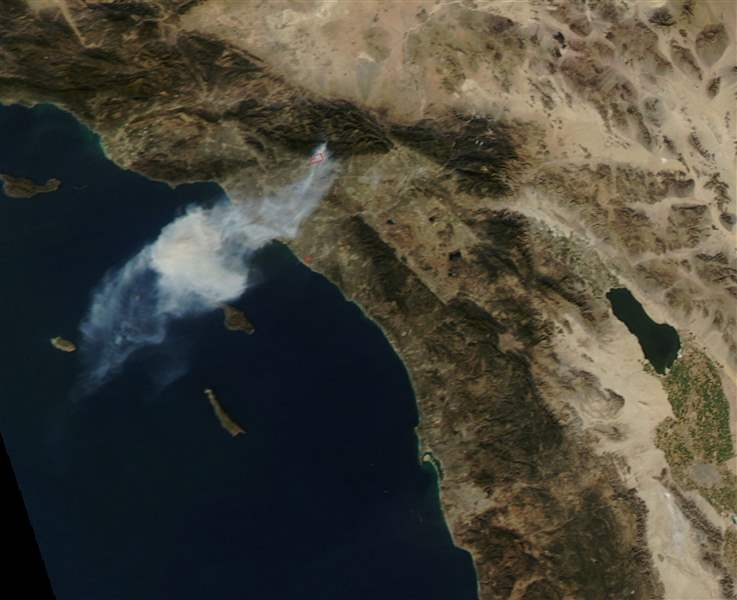 California-Wildfires-115