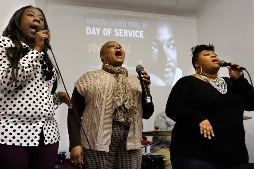 CTY-march21p-day-of-service-singers