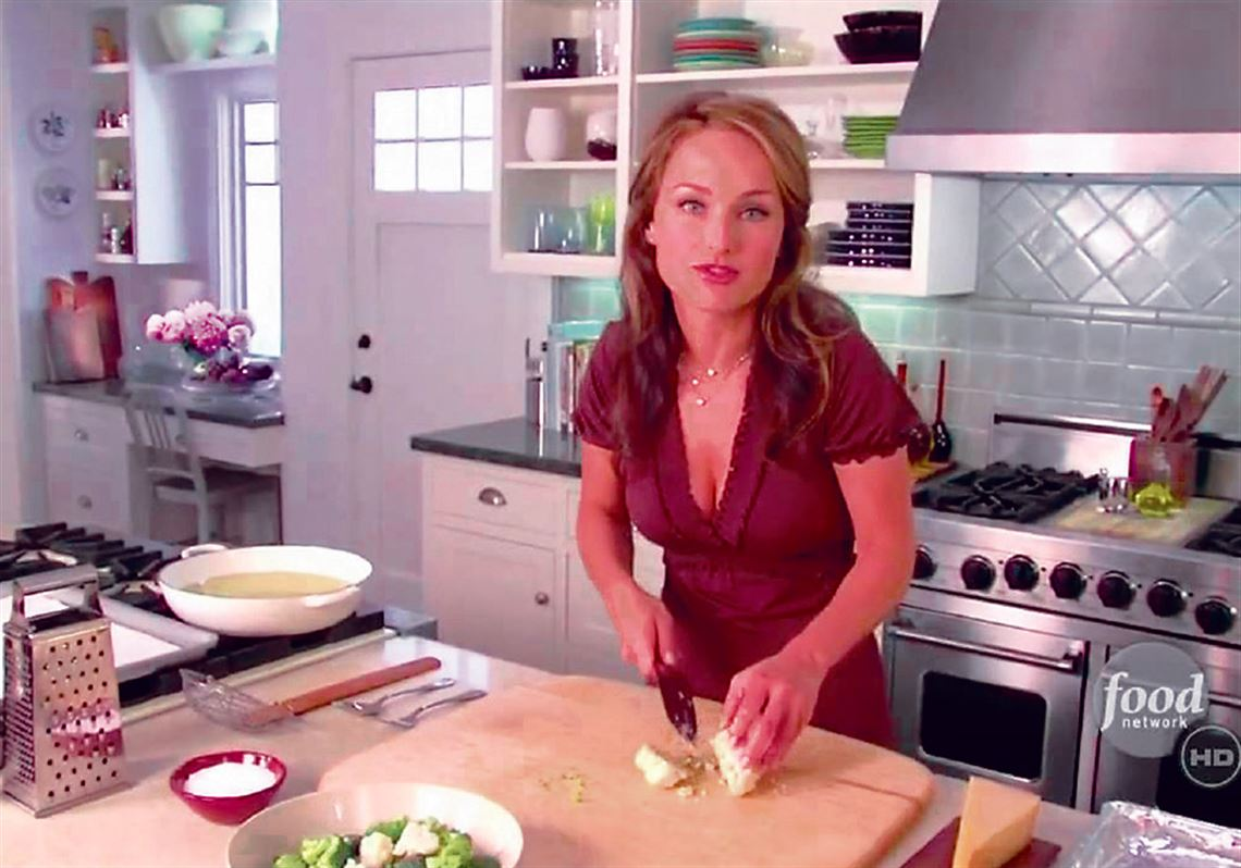 Five Cooking Shows To Watch In 2014 Toledo Blade