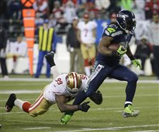 NFC-Championship-Football-Lynch