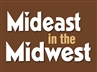 Mideast in the midwest