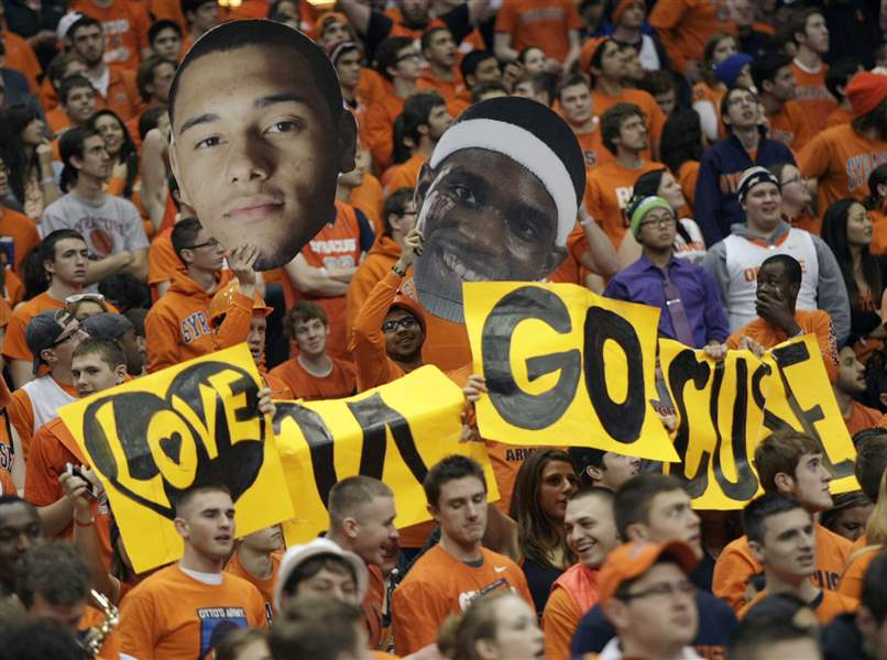 Pittsburgh-Syracuse-Basketball-2