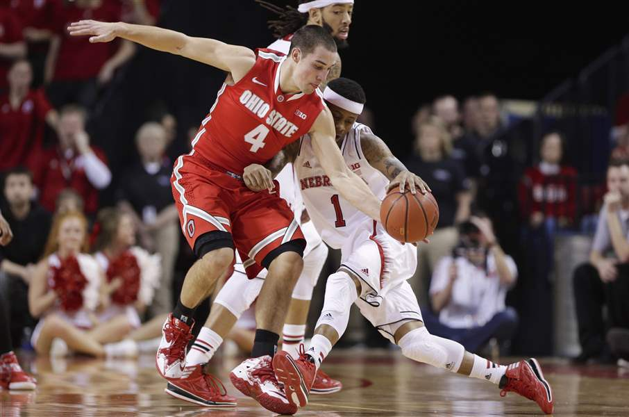 APTOPIX-Ohio-St-Nebraska-Basketball-1