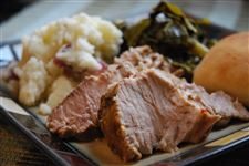 Easy-Pork-Roast