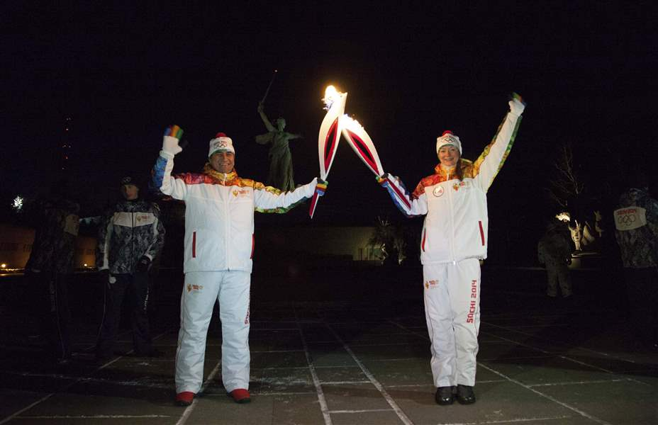 Russia-Sochi-Torch-Relay-7