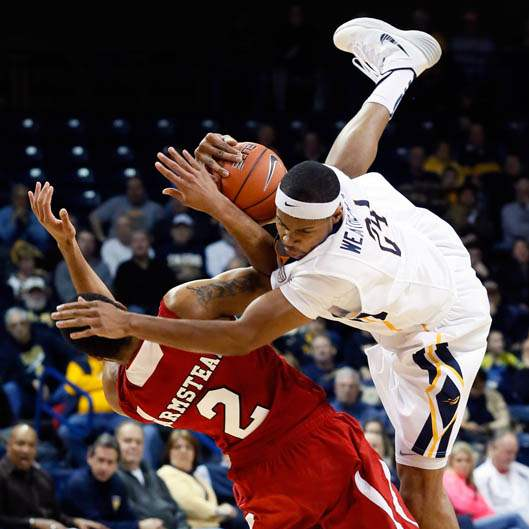 University-of-Toledo-guard-J-D-Weatherspoon