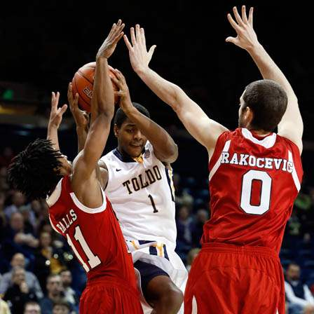 University-of-Toledo-guard-Jonathan-Williams-1-shoo
