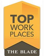 Top-work-places