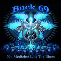 NO-MEDICINE-LIKE-THE-BLUES