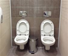 Sochi-Twin-Toilets