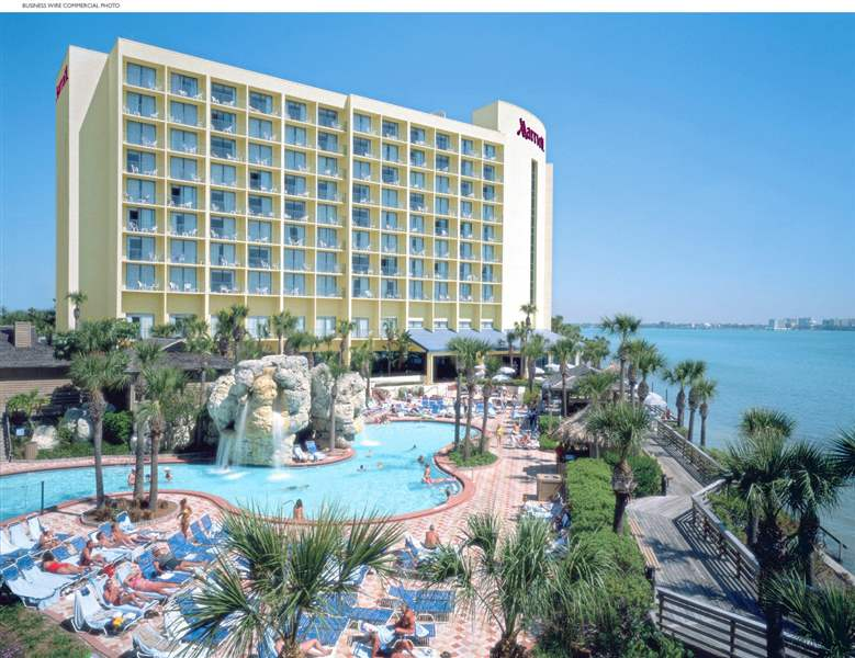 AP-MARRIOTT-SUITES-CLEARWATER-BEACH-ON-SAND-KEY