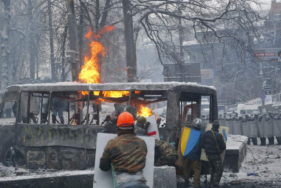 Ukraine-Protests-27