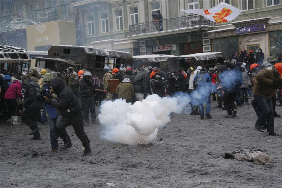 Ukraine-Protests-9