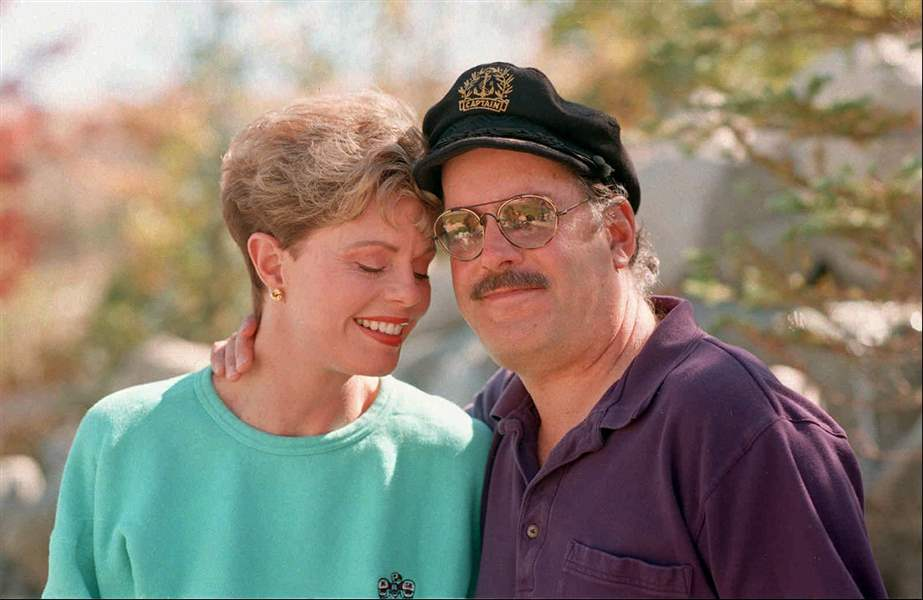 Captain-and-Tennille-Divorce