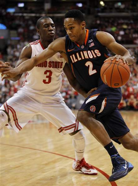 Illinois-Ohio-St-Basketball-2