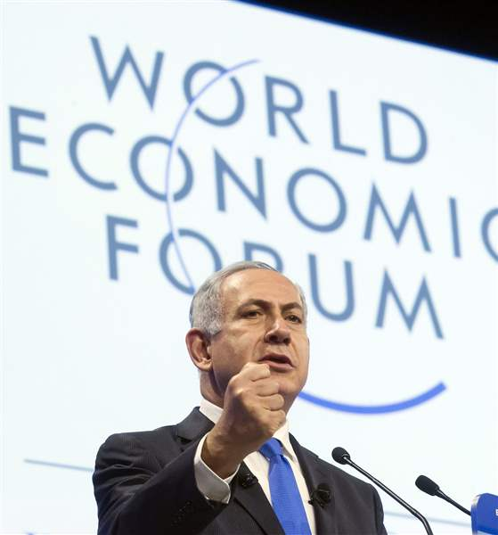 Switzerland-Davos-Forum-11