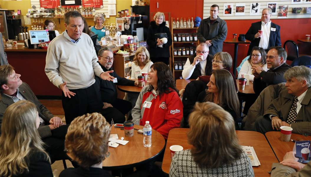 CTY-1kasich24p-Coffee-Amici