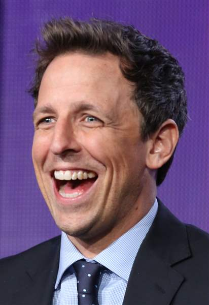 Late-Night-with-Seth-Meyers