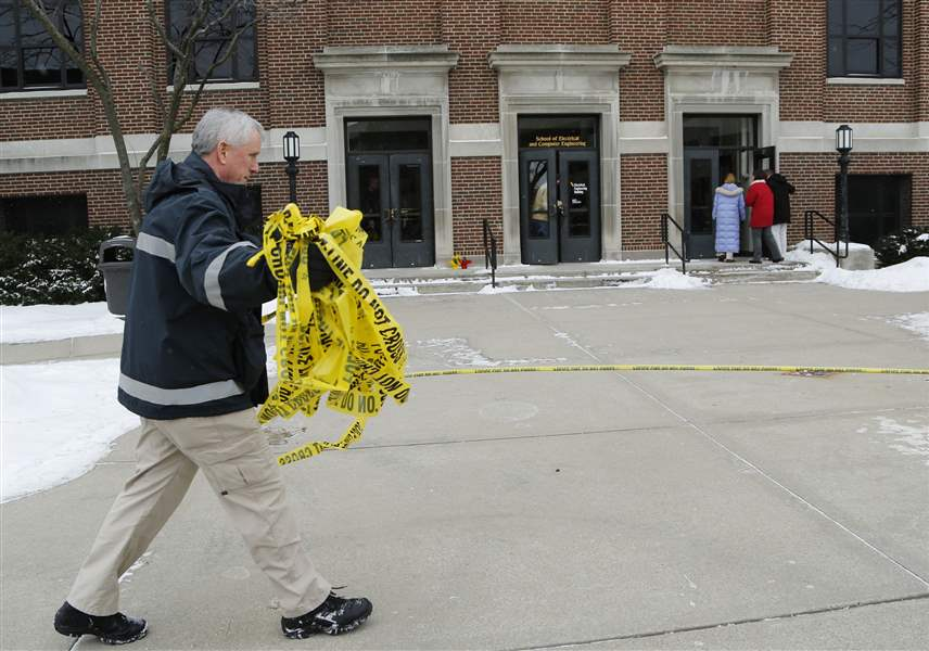 Purdue-Shooting-Aftermath