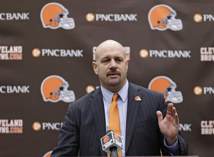Browns-Mike-Pettine-Football