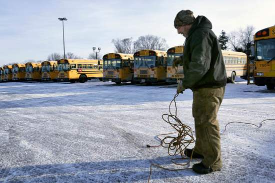 CTY-cold24p-TPS-busses