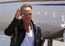 South-Africa-Bruce-Springsteen-1