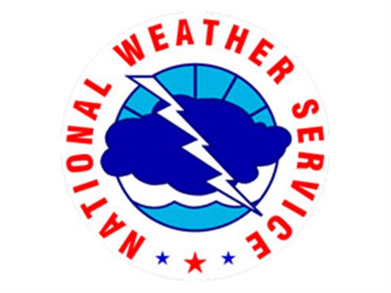 national-weather-service-logo-1