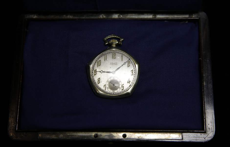 Babe-Ruth-Watch-Auction-4