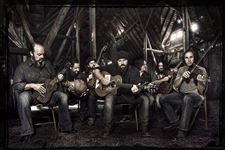 Zac-Brown-Band-shot