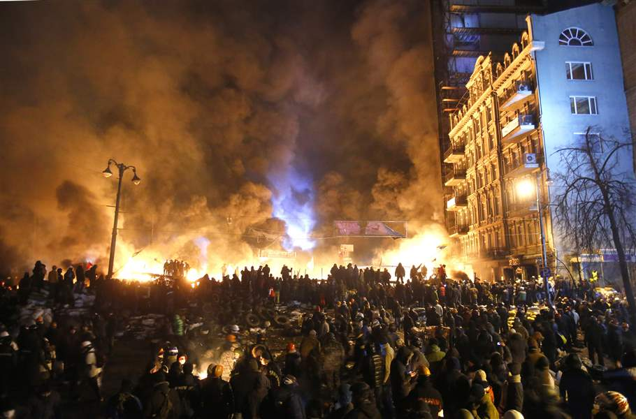 Ukraine-Protests-41