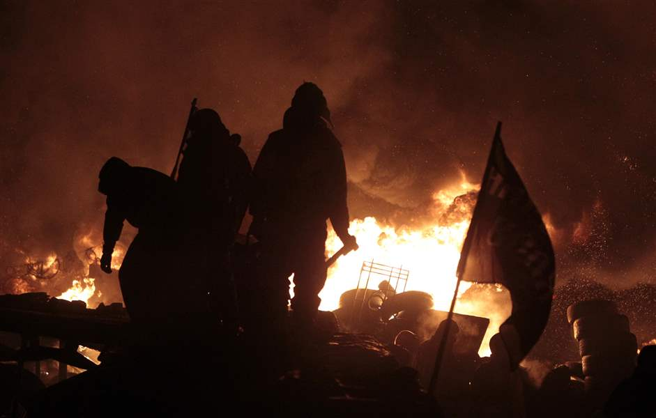 Ukraine-Protests-47