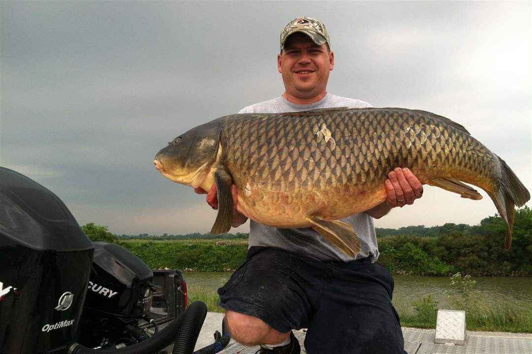 Patrick-Johnson-With-Record-Carp-jpg