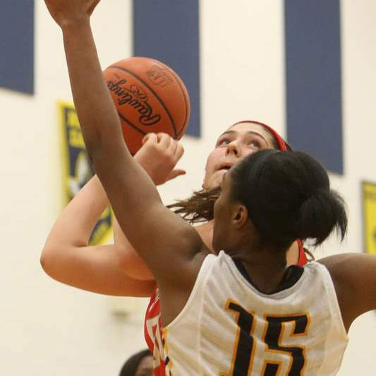 Central-Catholic-s-junior-Mikayla-Simon-50-goes-in-for-a-lay