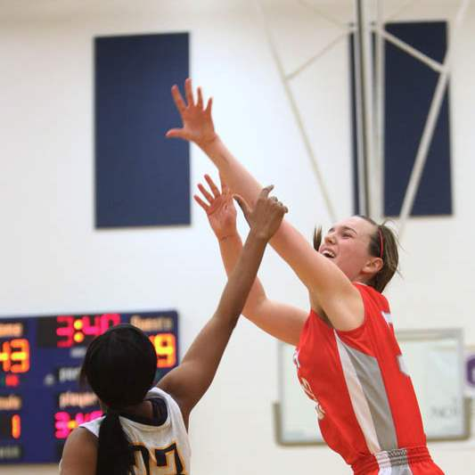 Central-Catholic-s-senior-Michelle-Murnen-33-puts-up-two