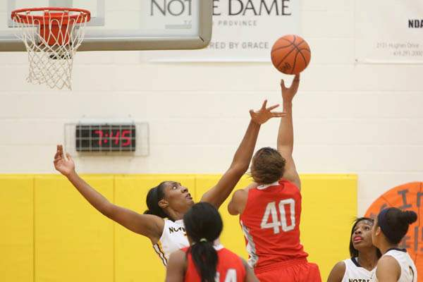 Notre-Dame-s-junior-Kaayla-McIntyre-15-attempts-t