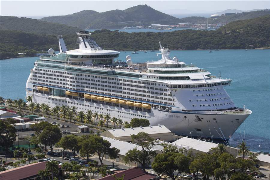 Caribbean-Cruise-Ship-Outbreak-1