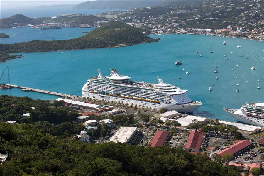 Caribbean-Cruise-Ship-Outbreak