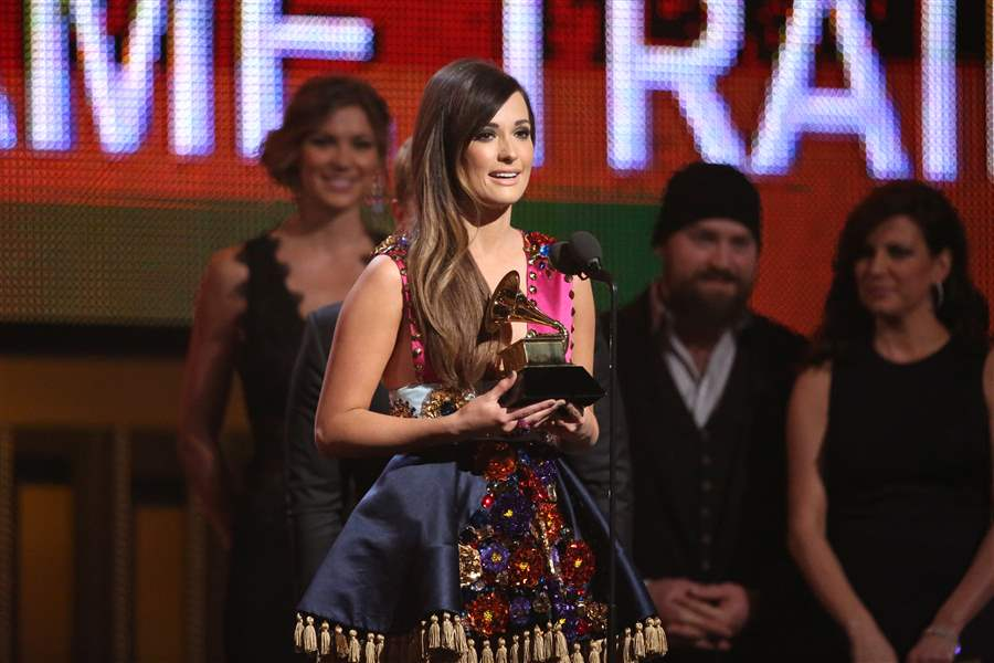The-56th-Annual-GRAMMY-Awards-Country