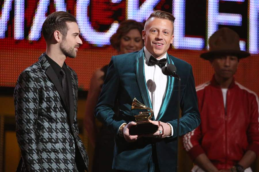 The-56th-Annual-GRAMMY-Awards-Mack