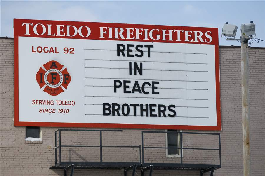 CTY-afterfire28p-local-92-sign