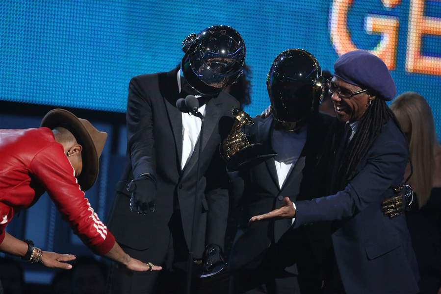 The-56th-Annual-GRAMMY-Awards-Show