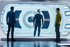 Film-Review-Star-Trek-Into-Darkness